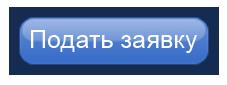 bd351cbd8722bef630ff0008f6671fdf