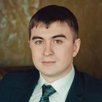 Михаил Филимонов